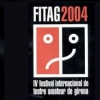 Fitag 2004